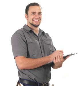 Man_with_Clipboard_Smiling_cropped
